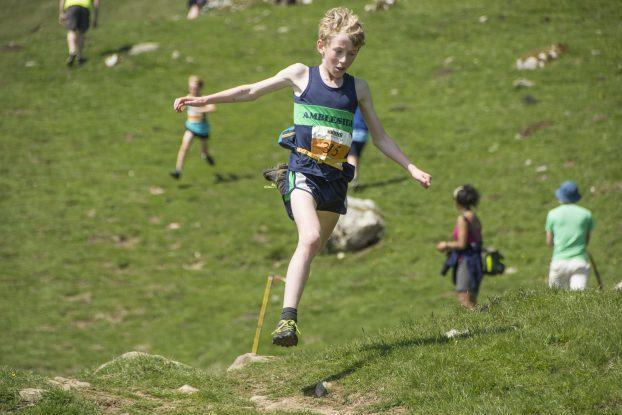 DSC5556 622x415 Malham Fell Race Photos 2018