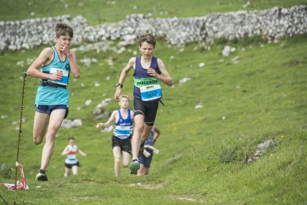 DSC5639 622x415 Malham Fell Race Photos 2018