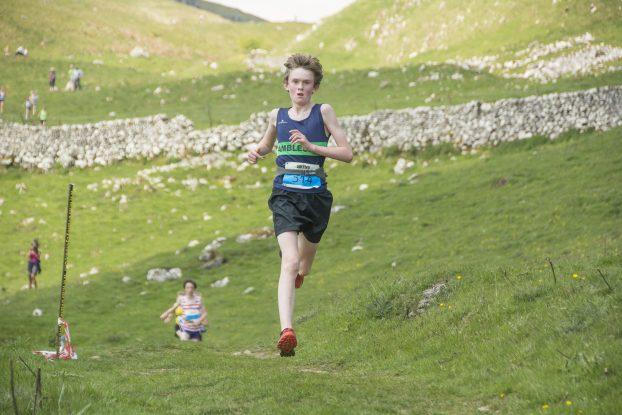 DSC5649 622x415 Malham Fell Race Photos 2018