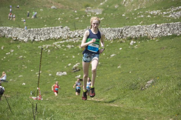 DSC5662 622x415 Malham Fell Race Photos 2018