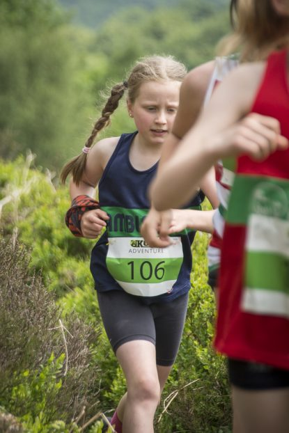 DSC5714 415x622 West Nab Fell Race photos 2018