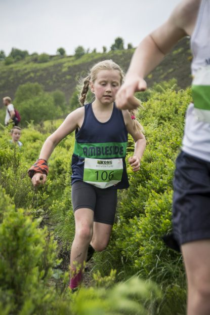 DSC5726 415x622 West Nab Fell Race photos 2018