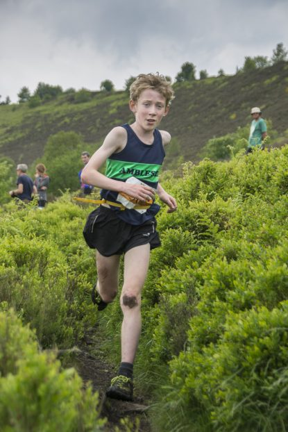 DSC5741 415x622 West Nab Fell Race photos 2018