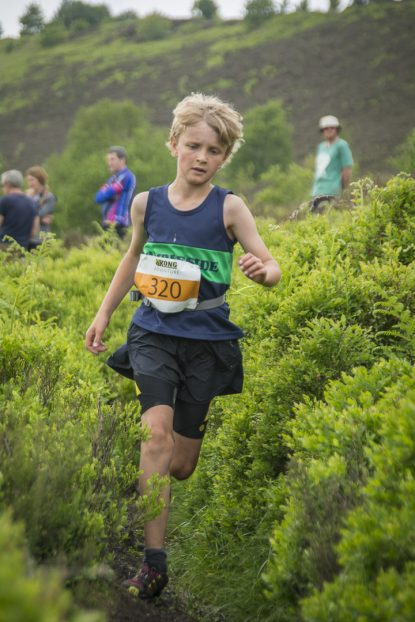 DSC5742 415x622 West Nab Fell Race photos 2018
