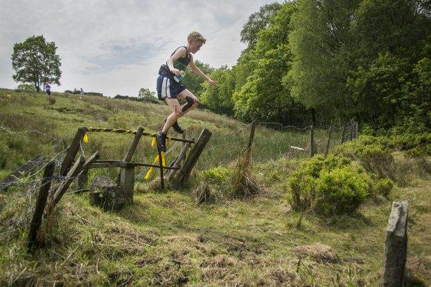 DSC5772 622x415 West Nab Fell Race photos 2018