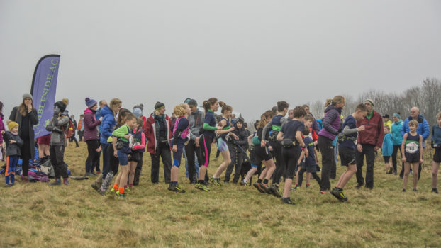 DSC7417 622x350 Scout Scar Fell Race Photos 2019