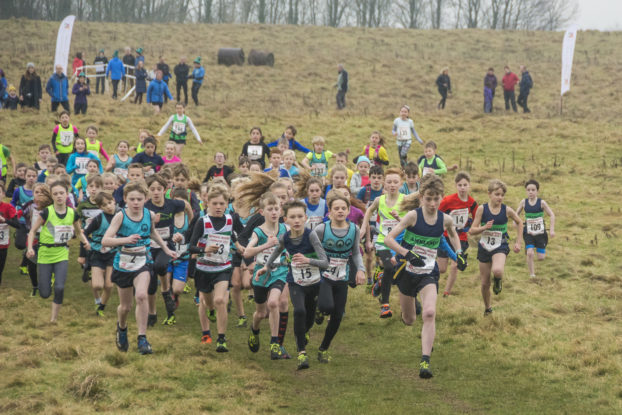 DSC7426 622x415 Scout Scar Fell Race Photos 2019
