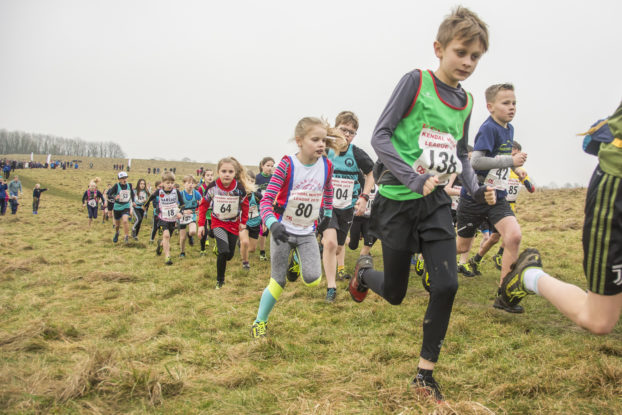 DSC7437 622x415 Scout Scar Fell Race Photos 2019