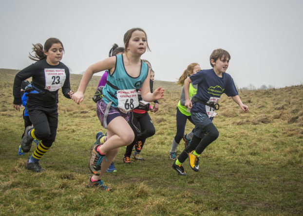 DSC7443 622x444 Scout Scar Fell Race Photos 2019