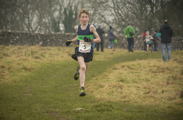 DSC7448 622x407 Scout Scar Fell Race Photos 2019