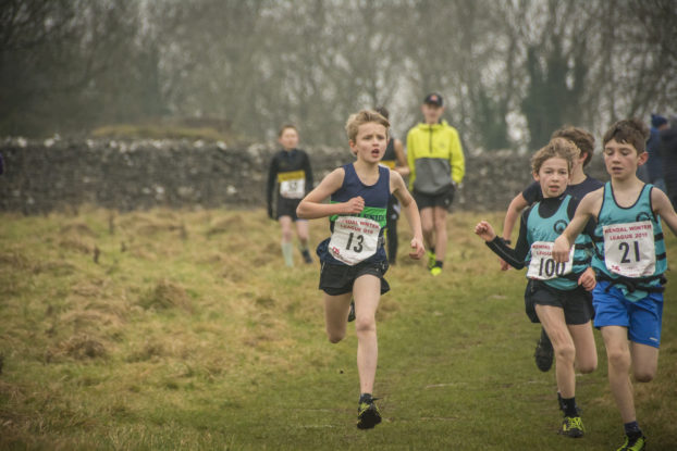 DSC7454 622x415 Scout Scar Fell Race Photos 2019