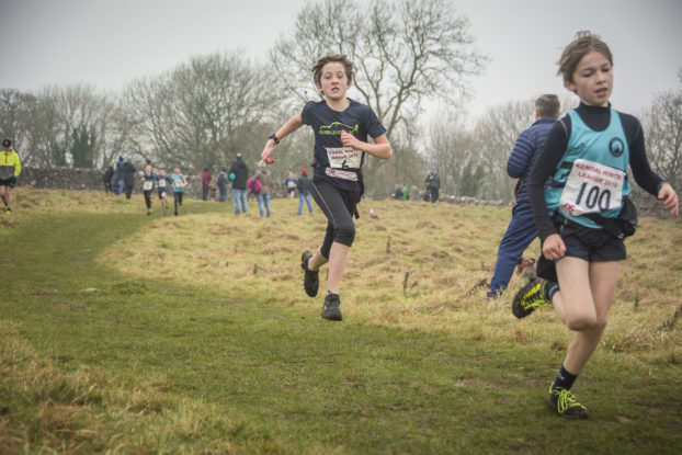 DSC7458 622x415 Scout Scar Fell Race Photos 2019