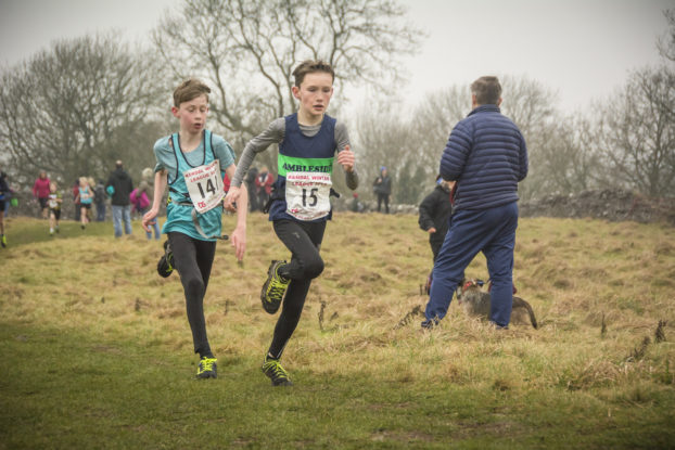 DSC7460 622x415 Scout Scar Fell Race Photos 2019