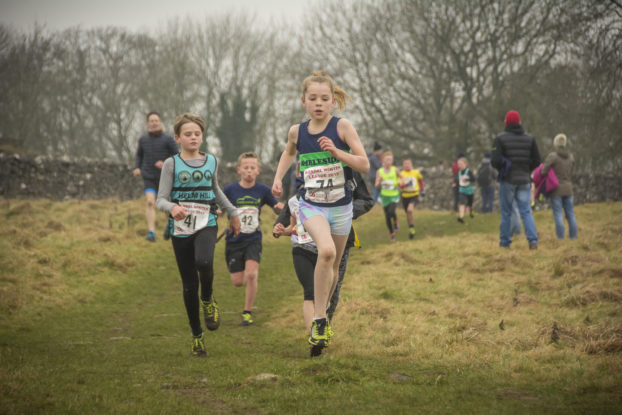 DSC7465 622x415 Scout Scar Fell Race Photos 2019