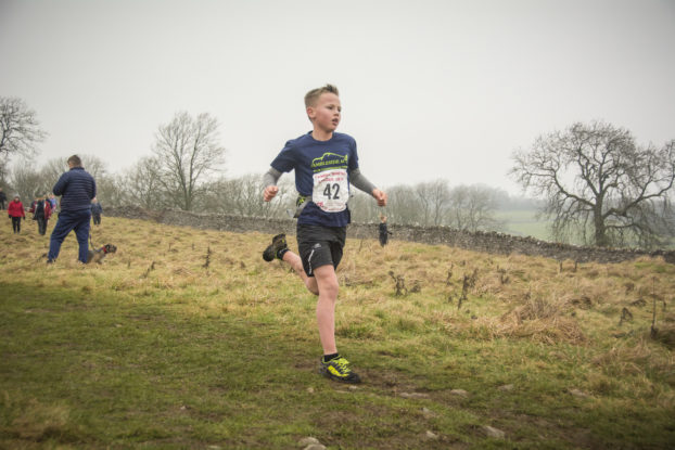 DSC7470 622x415 Scout Scar Fell Race Photos 2019