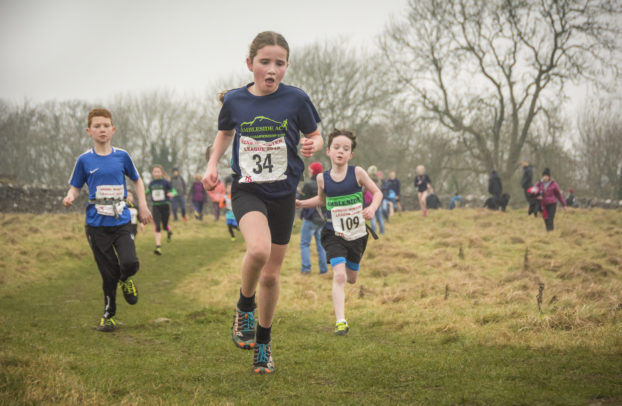 DSC7474 622x406 Scout Scar Fell Race Photos 2019