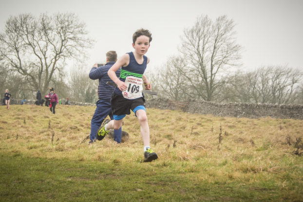 DSC7476 622x415 Scout Scar Fell Race Photos 2019