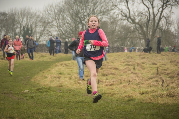 DSC7482 622x415 Scout Scar Fell Race Photos 2019