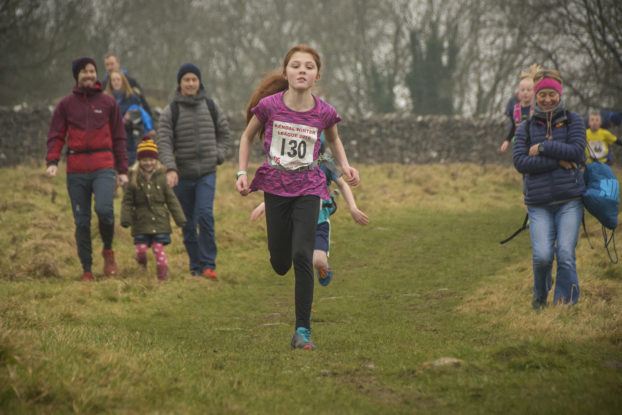 DSC7485 622x415 Scout Scar Fell Race Photos 2019