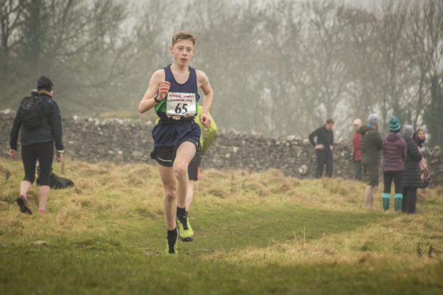 DSC7525 622x415 Scout Scar Fell Race Photos 2019