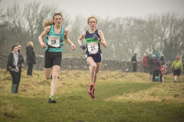 DSC7532 622x415 Scout Scar Fell Race Photos 2019
