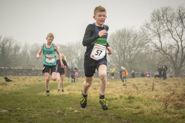 DSC7541 622x415 Scout Scar Fell Race Photos 2019