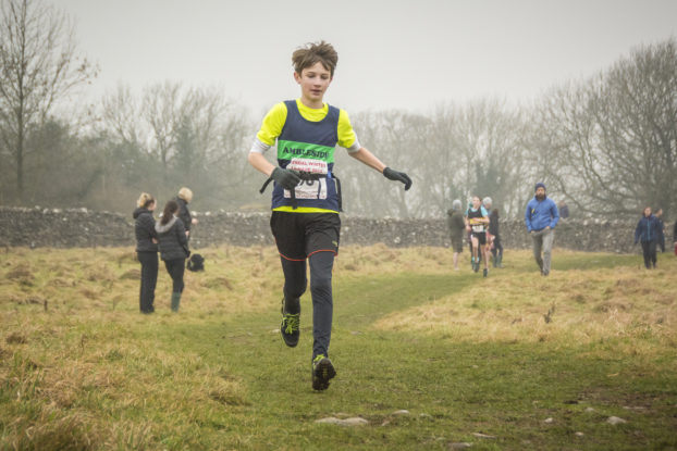DSC7544 622x415 Scout Scar Fell Race Photos 2019