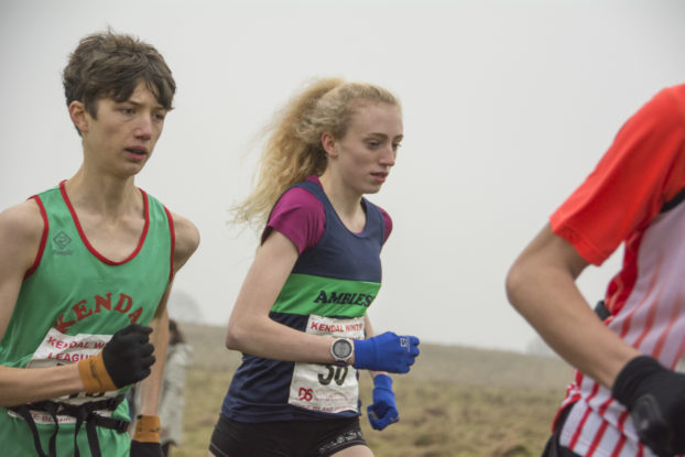 DSC7548 622x415 Scout Scar Fell Race Photos 2019