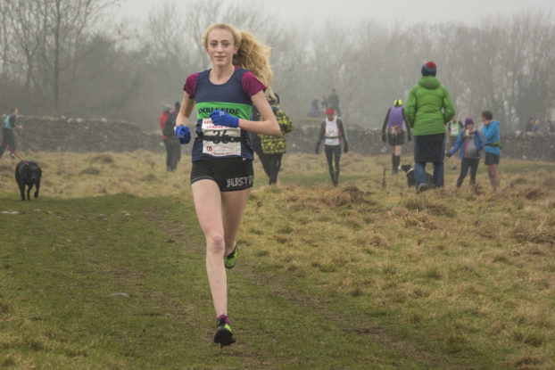 DSC7556 622x415 Scout Scar Fell Race Photos 2019