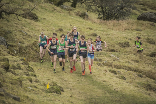 DSC9033 622x415 Longsleddale Photos 2019