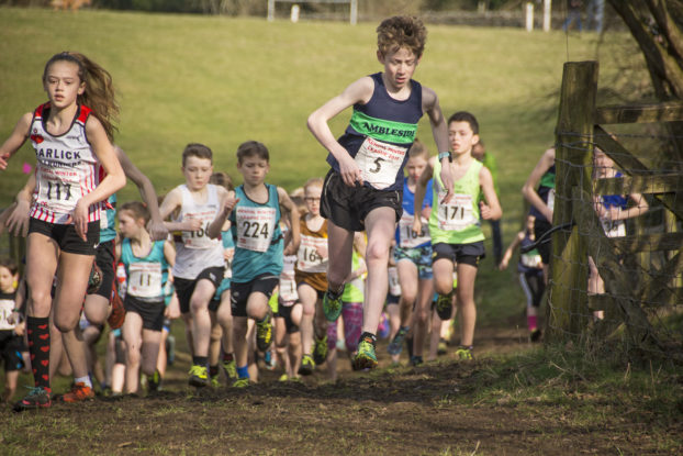 DSC9344 622x415 Sedbergh Photos 2019