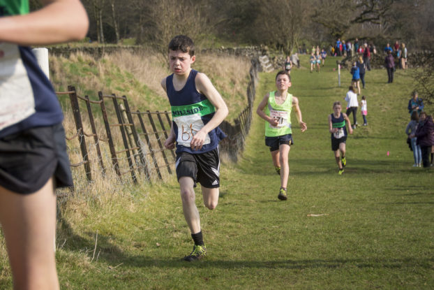 DSC9379 622x415 Sedbergh Photos 2019