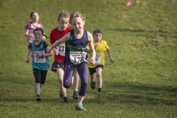 DSC9428 622x415 Sedbergh Photos 2019