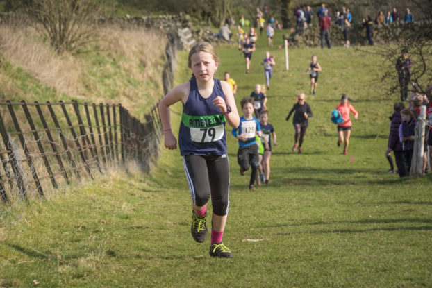 DSC9437 622x415 Sedbergh Photos 2019