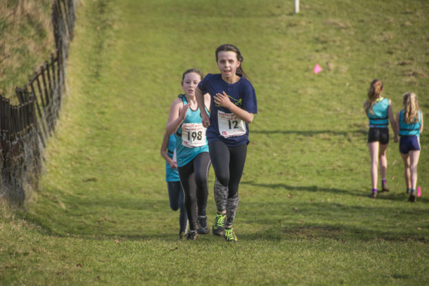 DSC9457 622x415 Sedbergh Photos 2019
