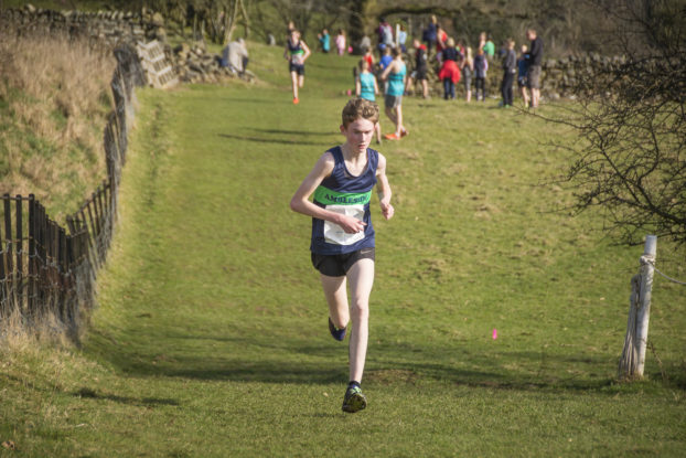 DSC9500 622x415 Sedbergh Photos 2019