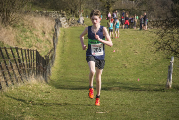 DSC9513 622x415 Sedbergh Photos 2019