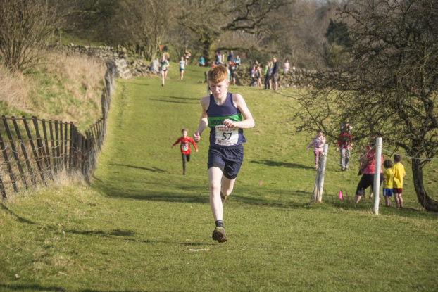 DSC9538 622x415 Sedbergh Photos 2019