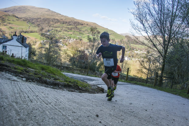 DSC0412 622x415 Todd Cragg Fell Race Photos 2019