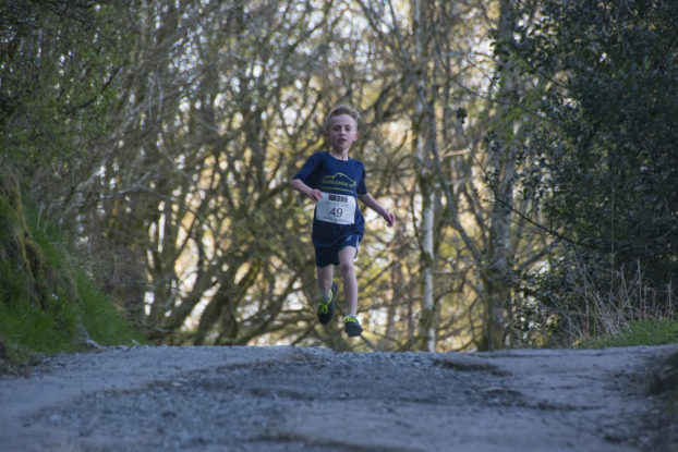 DSC0419 622x415 Todd Cragg Fell Race Photos 2019
