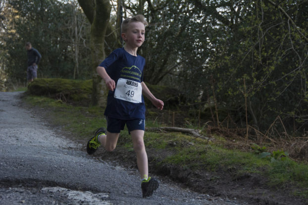DSC0423 622x415 Todd Cragg Fell Race Photos 2019