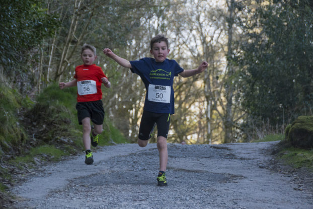 DSC0428 622x415 Todd Cragg Fell Race Photos 2019