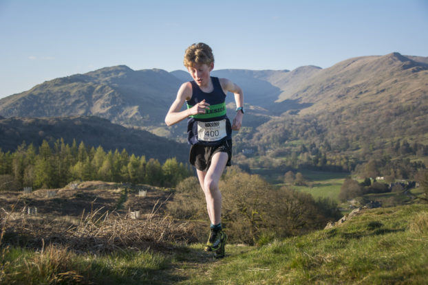 DSC0442 622x415 Todd Cragg Fell Race Photos 2019