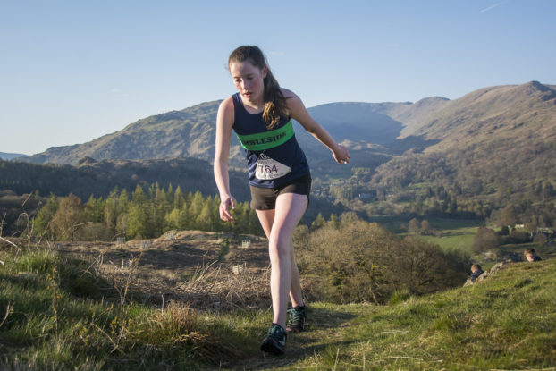 DSC0455 622x415 Todd Cragg Fell Race Photos 2019