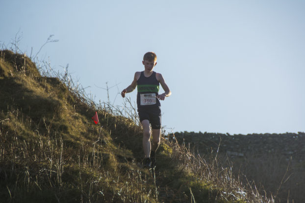 DSC0494 622x415 Todd Cragg Fell Race Photos 2019