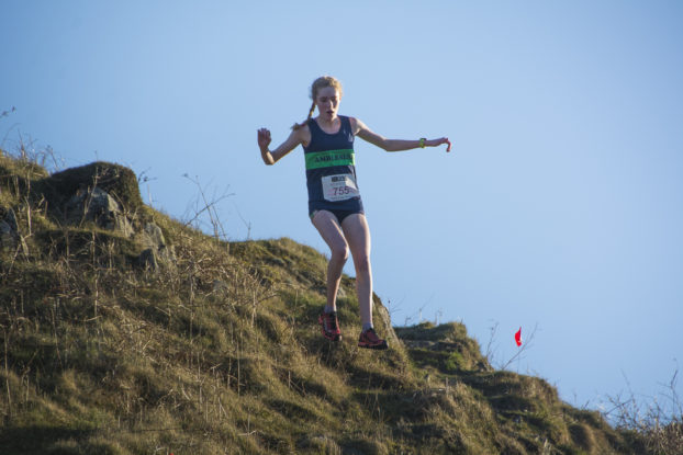 DSC0501 622x415 Todd Cragg Fell Race Photos 2019