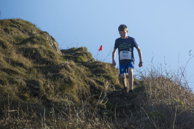DSC0506 622x415 Todd Cragg Fell Race Photos 2019