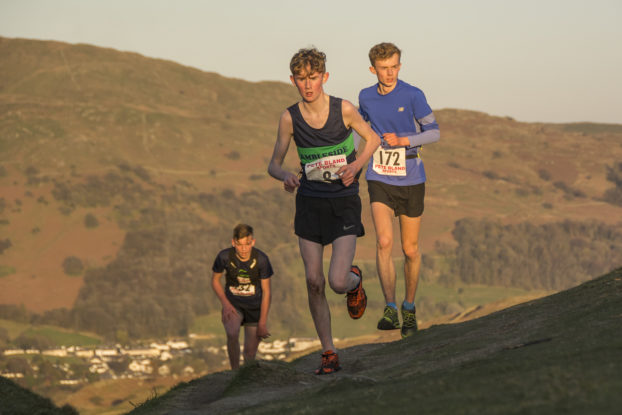 DSC0545 622x415 Todd Cragg Fell Race Photos 2019