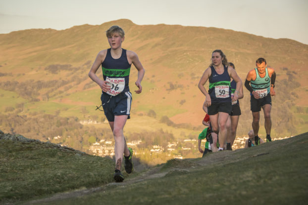 DSC0585 622x415 Todd Cragg Fell Race Photos 2019
