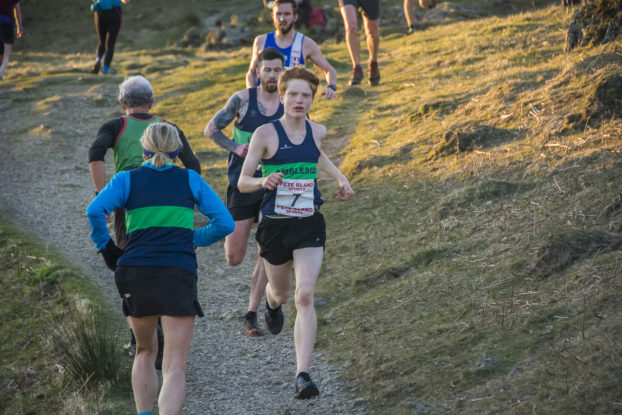 DSC0651 622x415 Todd Cragg Fell Race Photos 2019